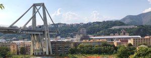 ponte-morandi-genova-convenzione-autostrade