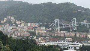 renzo-piano-nuovo-ponte-morandi-genova