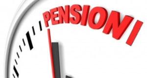 riforma-pensioni-governo