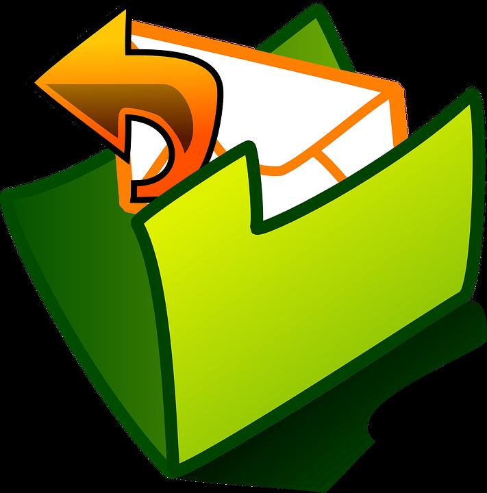 Riscossione: notifica a mezzo posta e relata di notifica, le regole