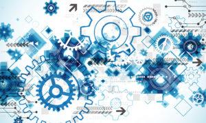 servizi-ingegneria-architettura-nuovo-bando-tipo-anac