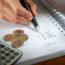 Spese obbligate: in leggero calo, ma monopolizzano i consumi