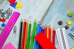 spese-scolastiche-famiglie-spesa