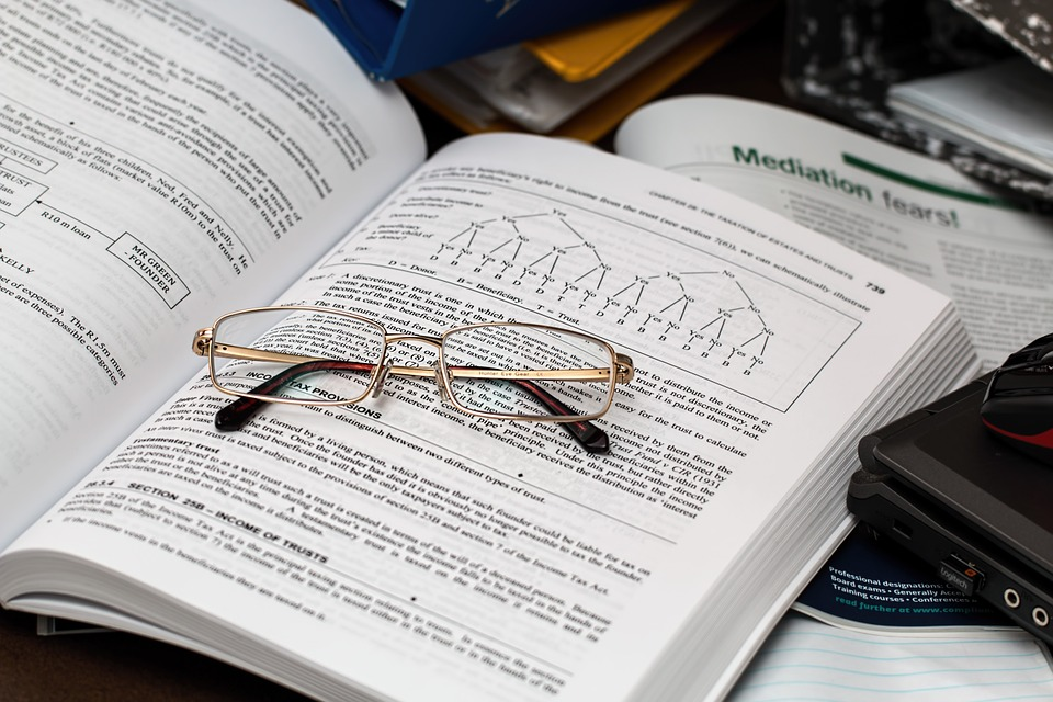 Visite Fiscali e Certificazioni di Malattia: arriva la guida dell'INPS
