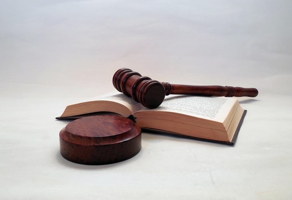 Acquisto Abitazione ad Asta Giudiziaria: detrazione fiscale?