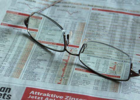 Aggiornamento dei Principi Contabili: le novità del Decreto Economia e Finanza