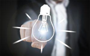 appalti-innovativi-firmato-protocollo-intesa-agid-confindustria-regioni