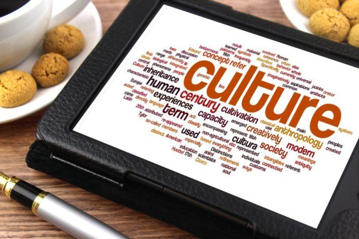 Bando per Premio Cultura di Gestione: prorogata la scadenza