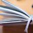 Borse di studio per superamento degli esami di stato per figli di Dipendenti Pubblici