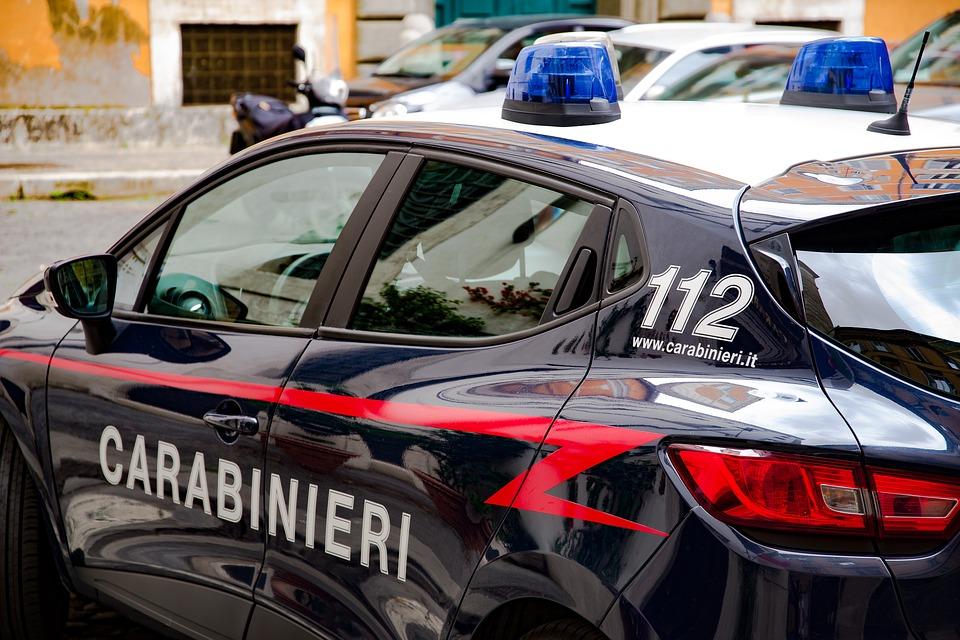 A Castronovo di Sicilia (PA) Mafia negli Appalti: truccata la gara per lo Scuolabus comunale