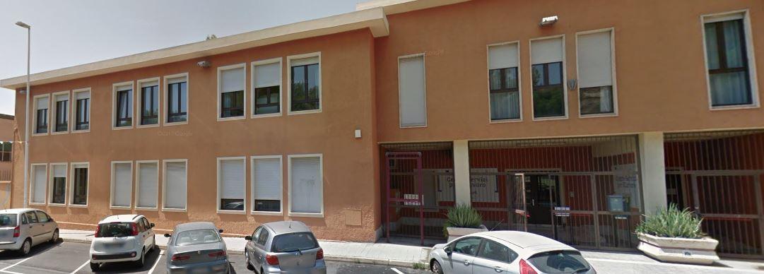 Nuovo concorso per funzionari all'ASPAL Sardegna