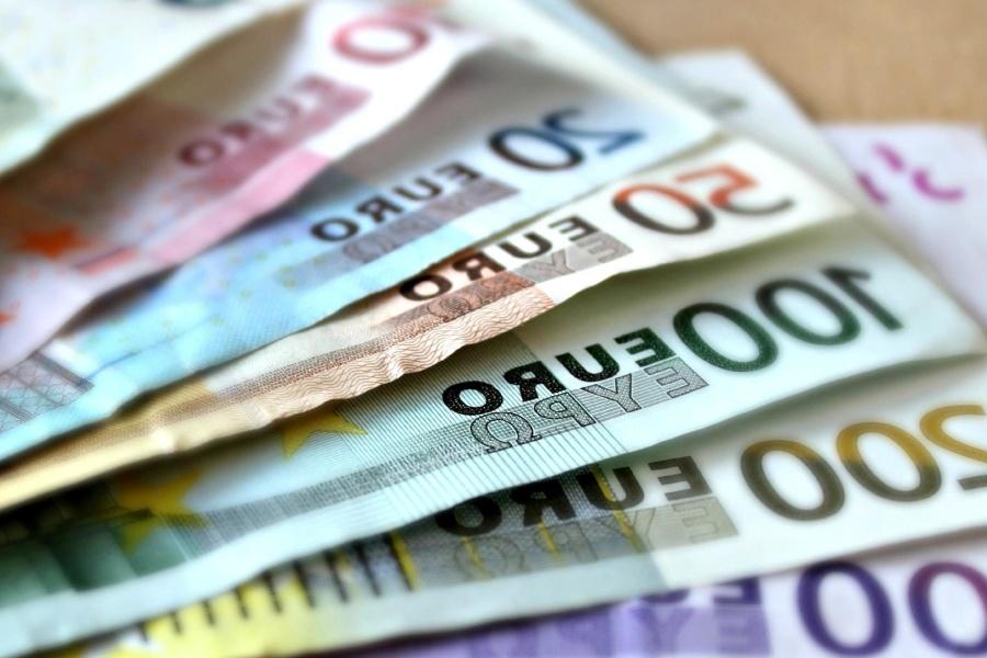 Contratto Enti Locali, Fondi Decentrati: i Revisori dei Conti approvano le correzioni