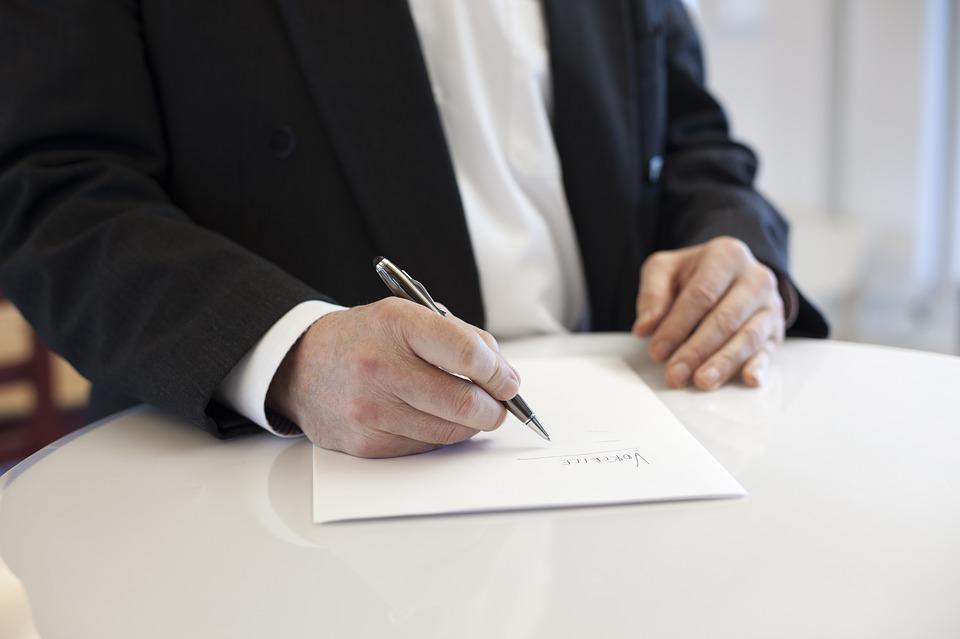 Contratto Enti Locali: le nuove indennità quando saranno erogate?