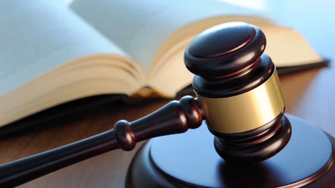 Decreto Milleproroghe: emendamenti sulla Scuola, la sintesi della FLC CGIL