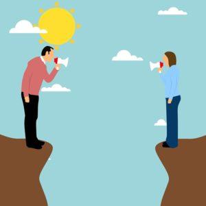 divorzio-assegno-di-mantenimento-modifiche