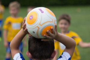 dote-sport-2018-regione-lombardia