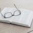 Educazione alla Cittadinanza: l'elenco dei Comuni dove firmare la proposta di legge