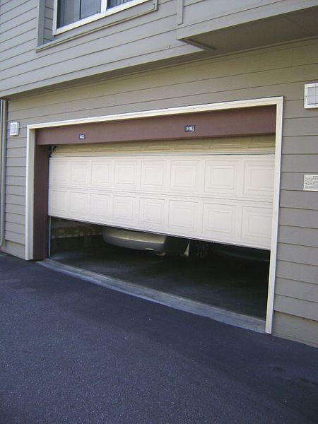 Esenzione Imu Su Garage La Distanza Dallabitazione Che Rilevanza Ha