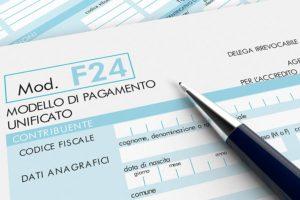 gestione-artigiani-commercianti-f24-versamenti