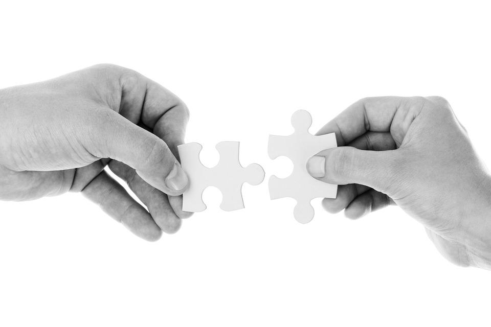 Gestione di Opere Pubbliche in Partenariato Pubblico Privato: consultazione della RGS