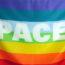La Giornata internazionale della Pace 2018: un appello alla riflessione