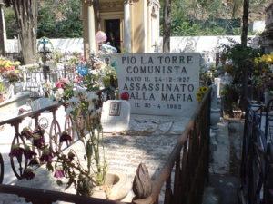 legalita-roma-13-settembre-premio-avviso-pubblico