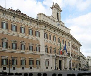 legge-di-bilancio-2018-duello-m5s-lega