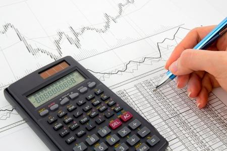 Legge di Bilancio, pacchetto fiscale: le nuove proposte