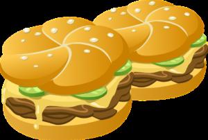 mensa-scolastica-panino-da-casa-consiglio-di-stato