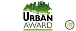 mobilita-sostenibile-scade-termine-premio-urban-award