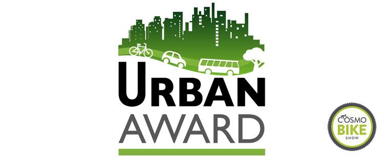 Mobilità Sostenibile: scade il termine per il Premio Urban Award