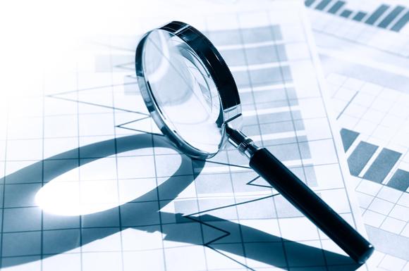 Monitoraggio Pareggio di Bilancio 2018: scadenza alle porte