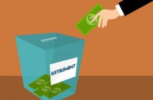 pensione-dipendenti-pubblici-periodi-riscattabili