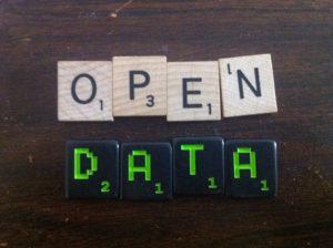 portale-open-data-noipa-nuova-versione
