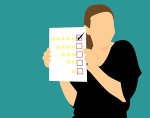 questionari-controlli-interni-debiti-fuori-bilancio-istruzioni-operative