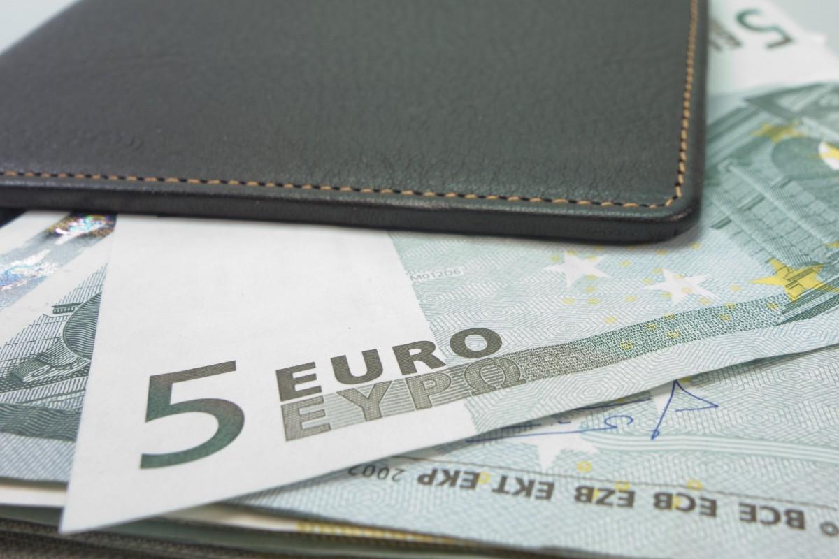 Pensioni Anticipate: Quota 100, chi ne ha diritto?
