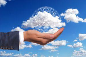 rafforzamento-digitalizzazione-catalogo-fondi