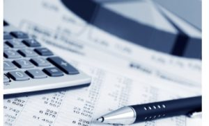 reati-fiscali-cambio-gestione-societaria-ignoranza