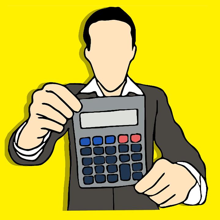Reato di Bancarotta: la contabilità del Commercialista, da sola, non è una tutela