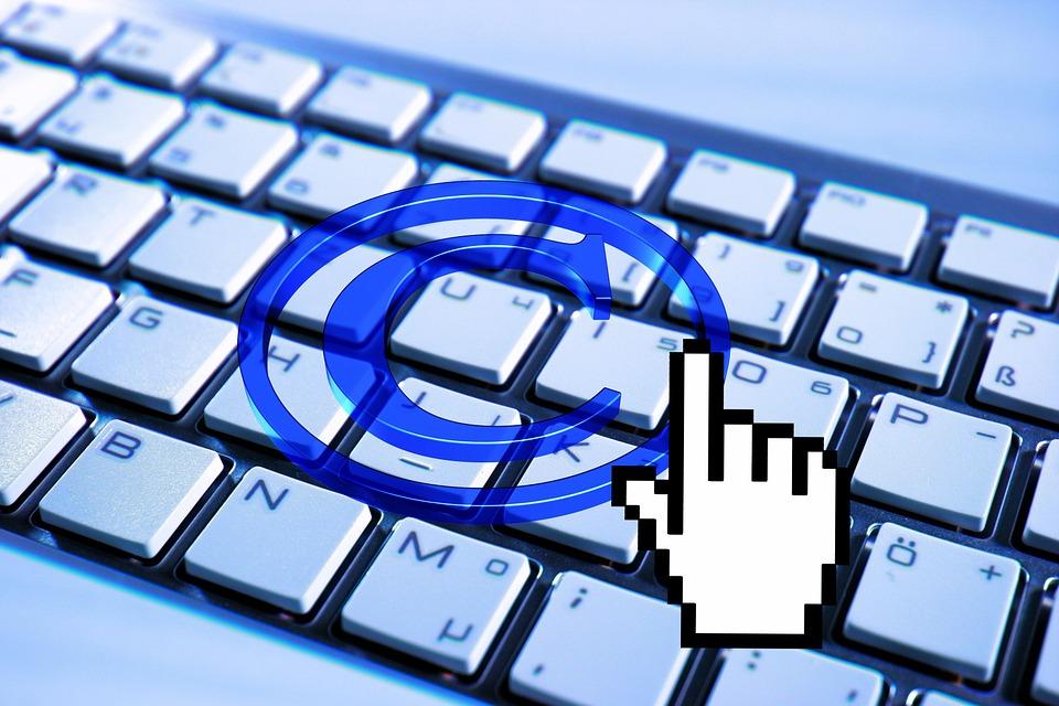Riforma Copyright approvata dall'UE: via libera alla Censura su Internet?