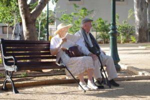 riforma-pensioni-2018-cosa-prevede