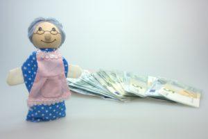 riforma-pensioni-salvini-quota-100-62-anni
