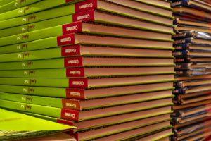 sconto-libri-scolastici-palermo-mercatino-usato