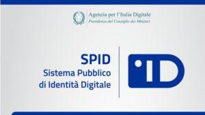 sistema-spid-obbligatorio-pa-2018