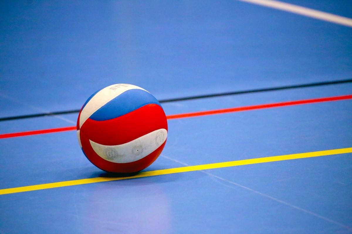 Sport Bonus: via alle domande tramite PEC per la seconda fase