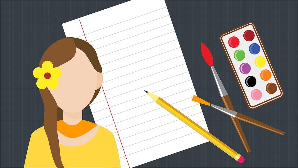 Titoli di accesso alla professione di educatore per l'infanzia: la nota del MIUR