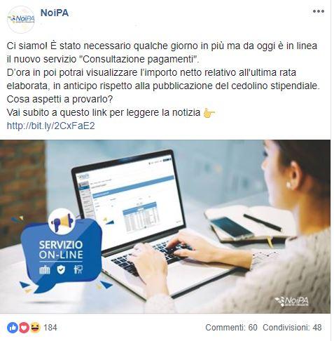 NoiPA-nuovo-servizio-consultazione-pagamenti-facebook