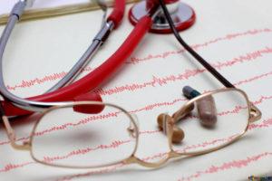 abolizione-numero-chiuso-facolta-di-medicina