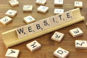 accessibilita-siti-web-pa-seminario-datanet-srl-bosa