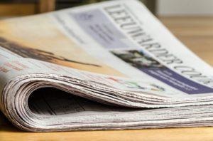 accordo-fieg-anci-avvicinare-cittadini-lettura-dei-giornali